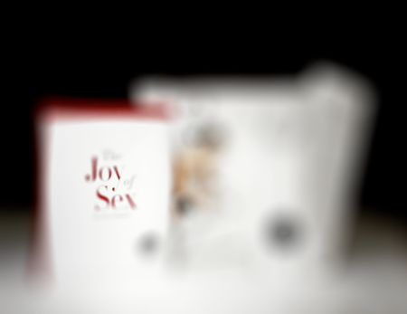blurred_joyofsex