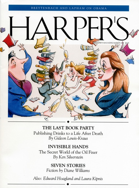 harpers_cover