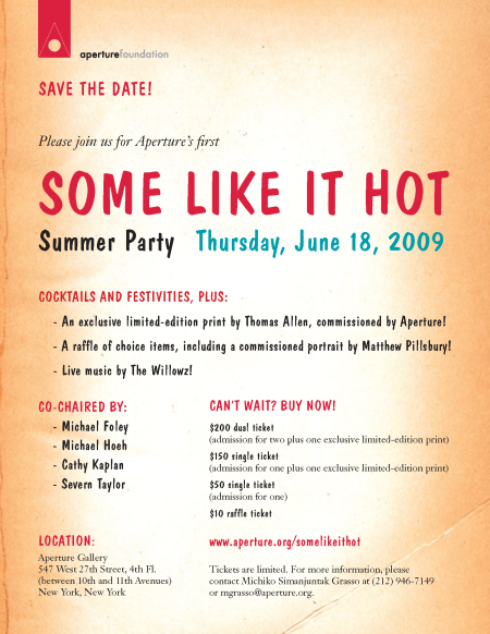 2009-summer-party-save-the-date-pdf