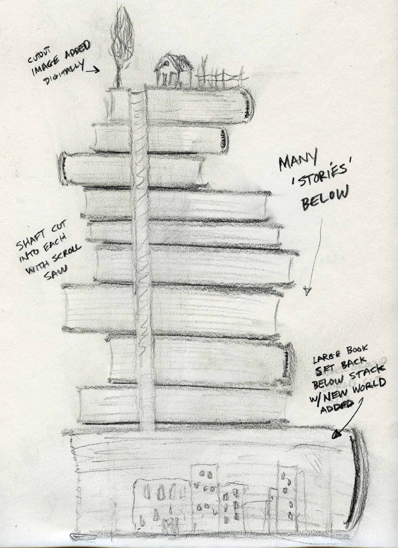 made by wood: Useful Woodworking plans lifeguard chair