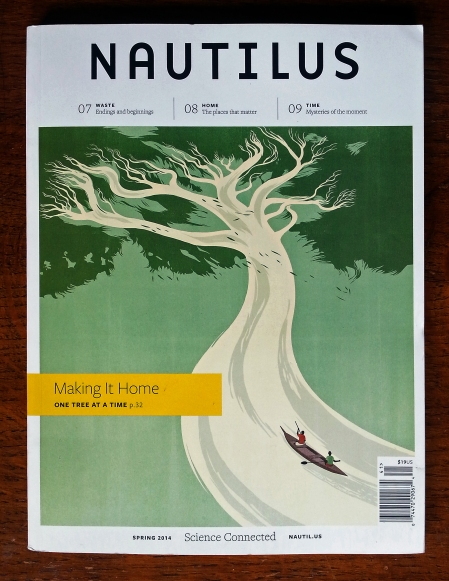 nautilus_cover