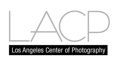 LACP-Logo_BLOG1